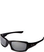 Oakley - MPH Fives Squared Polarized
