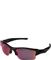 Oakley - MPH Flak Jacket XLJ Polarized