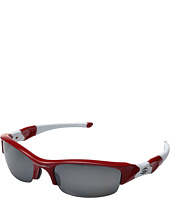 Oakley - MPH Flak Jacket Polarized