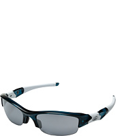 Oakley - Flak Jacket Asian Fit