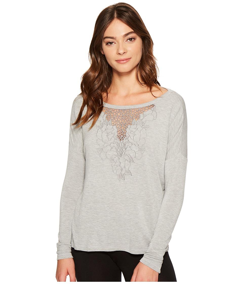 P.J. Salvage - Laser Lounge Sweatshirt
