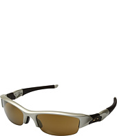 Oakley - MPH Flak Jacket Asian Fit
