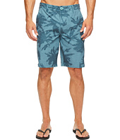 Rip Curl - Mirage Palmtime Boardwalk Walkshorts