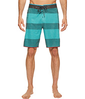 Rip Curl - Mirage Resolve Ult Boardshorts