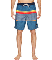 Rip Curl - Alltime Boardshorts