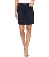Paige - Elaina Skirt