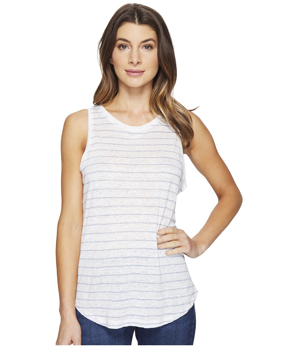 Paige Paige - Analia Tank Top