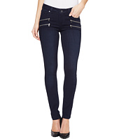 Paige - Edgemont Ultra Skinny in Stellah