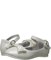 Kenneth Cole Reaction Kids - Tap Bow (Toddler)