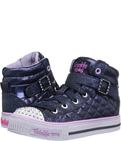 SKECHERS KIDS - Sweetheart Sole (Little Kid/Big Kid)