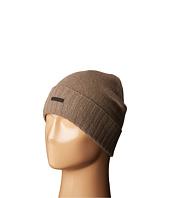 Volcom - Standard Wool Beanie