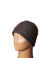 Volcom - Sweep Lined Beanie
