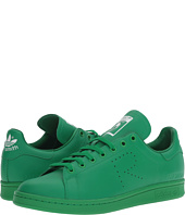 adidas by Raf Simons - Simons Stan Smith