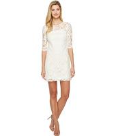 Taylor - Lace Dress