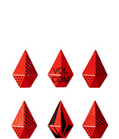 Volcom - Stone Studs Stomp Pad