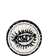 Volcom - Jamie Eye Stomp Pad