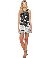 Taylor - Hopsack Dress