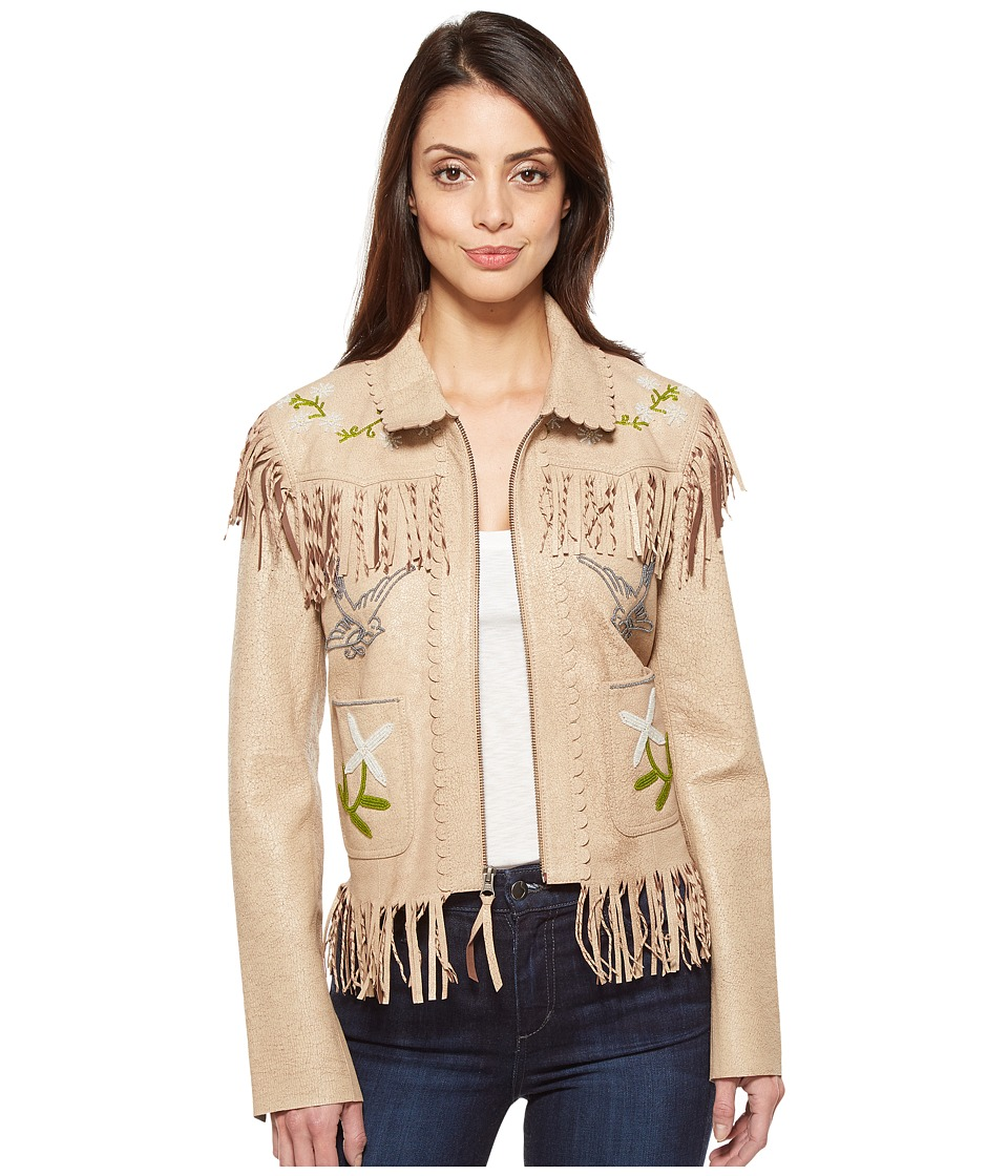 Double D Ranchwear Double D Ranchwear - Going Places Jacket