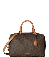 MICHAEL Michael Kors - Kirby Large Satchel