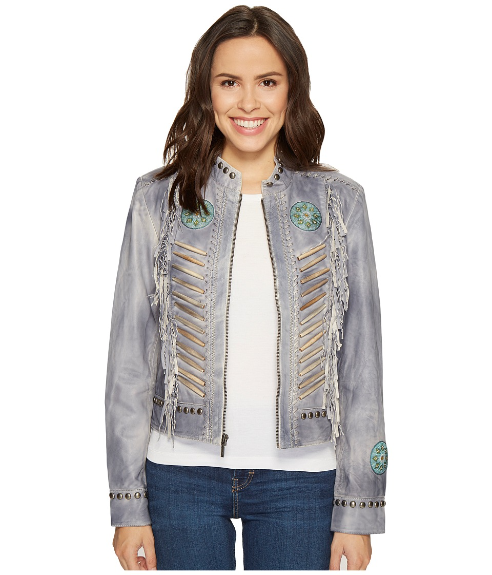 Double D Ranchwear Double D Ranchwear - Further West Jacket