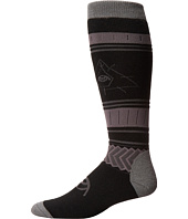 Volcom - See All Socks