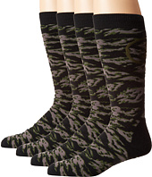 Volcom - Ryder Socks
