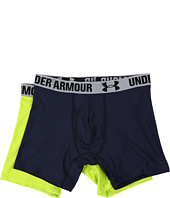 Under Armour - 2-Pack HeatGear® Boxerjock®
