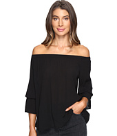 Sanctuary - Charlotte Top