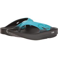 863cdde9a6e OOFOS OOriginal Sport Sandal at Zappos.com