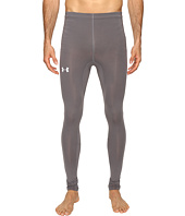 Under Armour - NoBreaks HeatGear® Tights