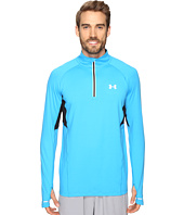 Under Armour - UA Launch 1/4 Zip