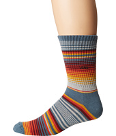Vans - Rockaway Crew Sock 1-Pair Pack