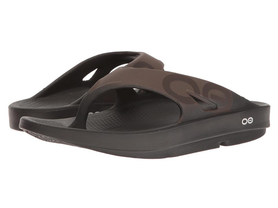 OOFOS - OOriginal Sport Sandal