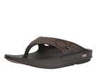 OOriginal Sport Sandal
