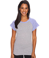 Under Armour - UA Charged Cotton® Undeniable Short Sleeve Crew