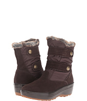 BOBS from SKECHERS - Alaska-Igloo