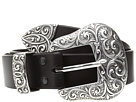 Ariat Three-Piece Buckle Set Belt