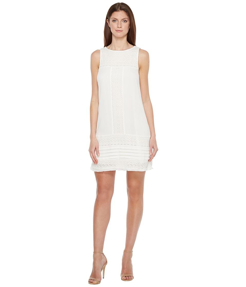 Sanctuary Pheobe Dress (Milk) Women