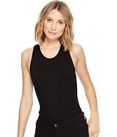 Paige - Marika Bodysuit