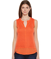Sanctuary - City Tunic Tank Top