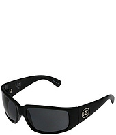 Von Zipper - Papa G Polarized