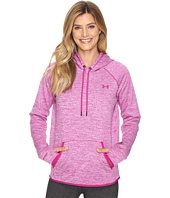 Under Armour - Storm Armour Fleece Icon Hoodie - Twist