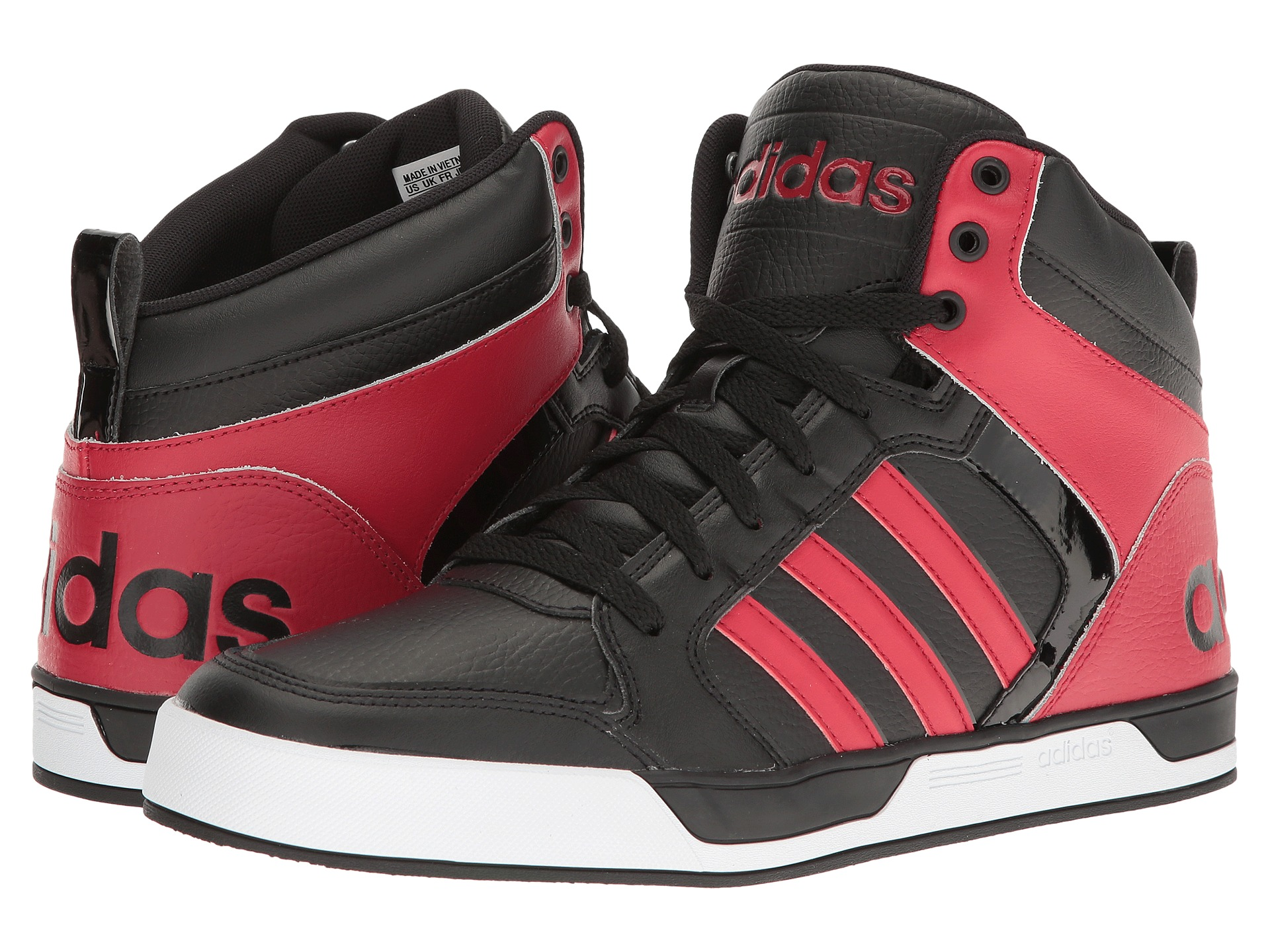 adidas Raleigh 9TIS Mid at 6pm.com