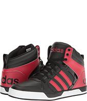 adidas - Raleigh 9TIS Mid