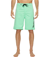 Hurley - One & Only Heather 2.0 Boardshorts 21
