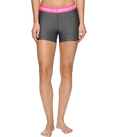 Under Armour - UA HeatGear® Armour Shorty