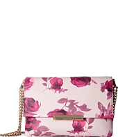 Kate Spade New York - Emerson Place Roses Lenia
