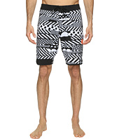 VISSLA - Woodside Boardshorts Four-Way Stretch Boardshorts 20