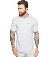 Hurley - Riser Short Sleeve Woven