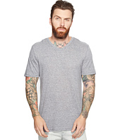 Hurley - Staple Tri-Blend V-Neck Tee